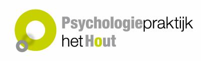 Psychologiepraktijk Het Hout